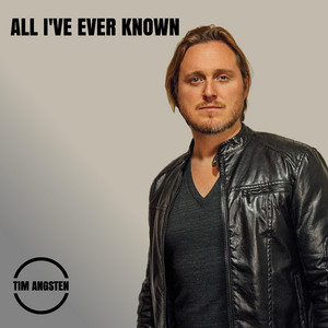 All I've Ever Known album