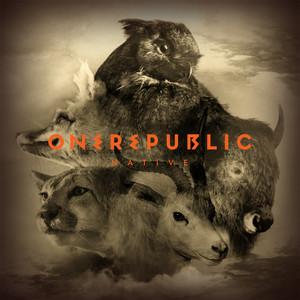OneRepublic – I Lived (Acapella)
