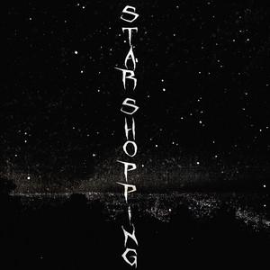 Star Shopping cover art