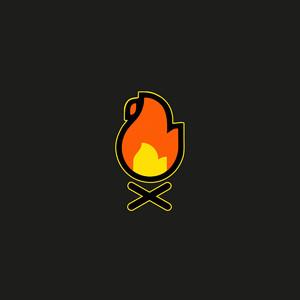 Fire (Viceroy Remix)