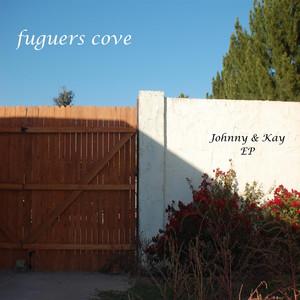 Johnny & Kay EP album