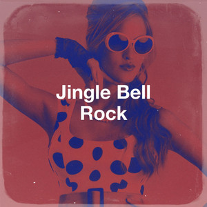 Jingle Bell Rock album