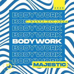 Bodywork by Majestic