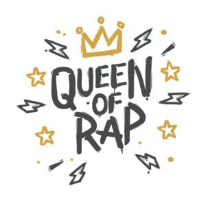 Queen of Rap