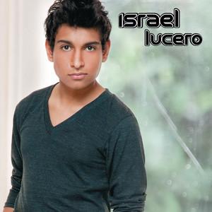 Israel Lucero