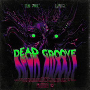 Dead Groove