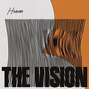 Heaven  - Mousse T.'s Disco Shizzle Extended Remix cover art