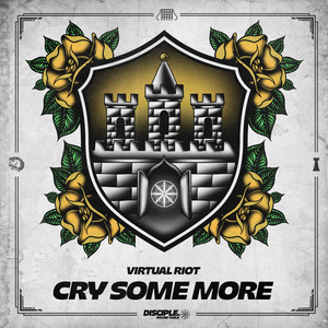 Cry Some More