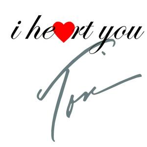 I Heart You - Single