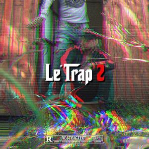 Le Trap 2