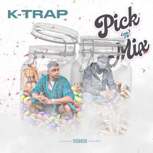 Pick 'n' Mix