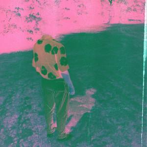 Honeybloom - Choker