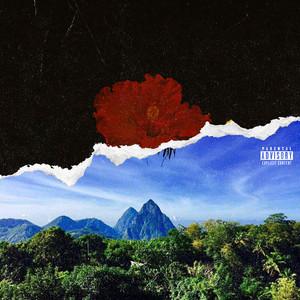 Winter in St Lucia album