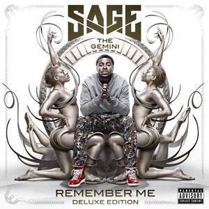 Remember Me album