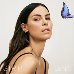 Strip by Lena