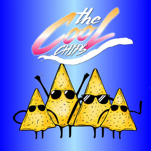 The Cool Chips