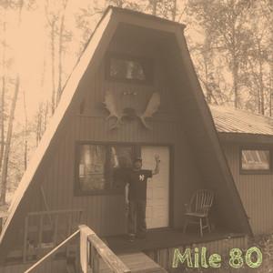 Mile 80 album