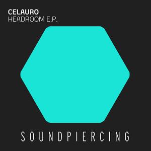Celauro profile picture