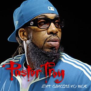Ain't Gangsta No Moe