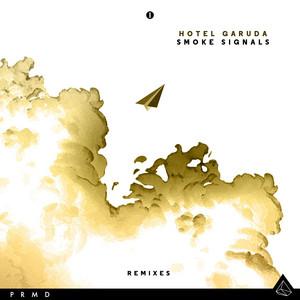 Smoke Signals (Remixes)