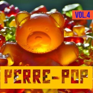 Perre-Pop Vol. 4