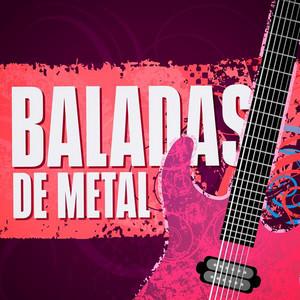 Baladas de Metal