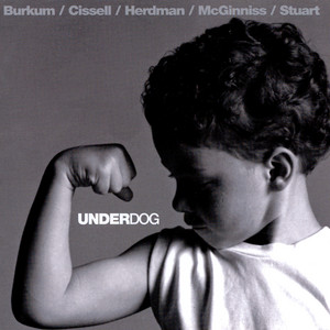 Get Down by Audio Adrenaline