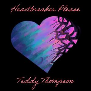 Heartbreaker Please album