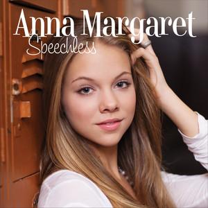 Anna Margaret