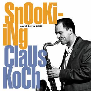 Snooki-Ing album