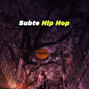 Subte Hip Hop