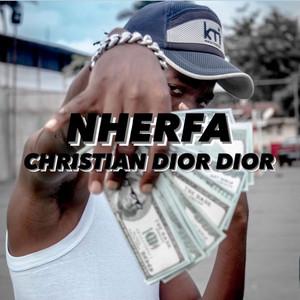 Christian Dior Dior by Nherfa