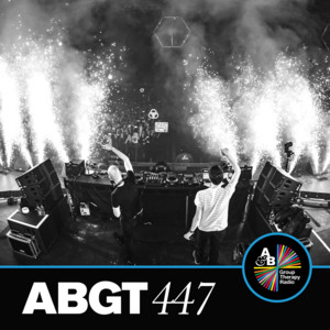 Group Therapy Intro (ABGT447)