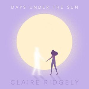 Days Under the Sun