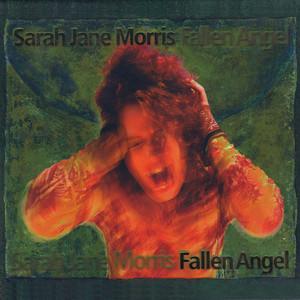 Ever Gonna Make It by Sarah Jane Morris