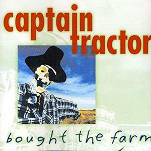 Bought the Farm album