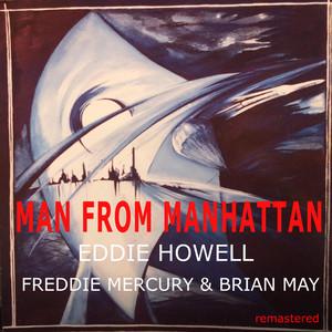 Man from Manhattan (Remastered)