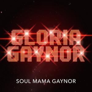 Soul Mama Gaynor album