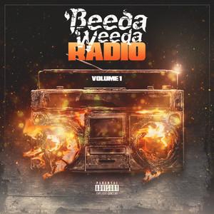 Beeda Weeda Radio, Vol. 1