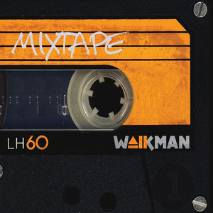 Mixtape album