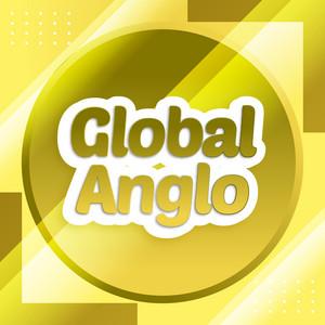 Global Anglo