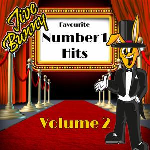 Jive Bunny's Favourite Number 1's, Vol. 2 album