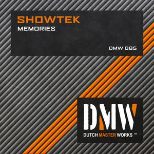 Memories by Showtek
