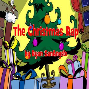 The Christmas Rap