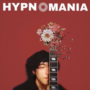 Hypnomania album