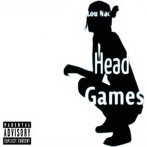 HeadGames(Ponytail)