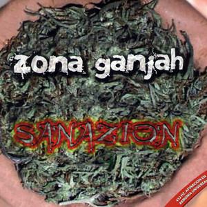 Sanazion - Zona Ganjah