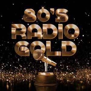 80's Radio Gold