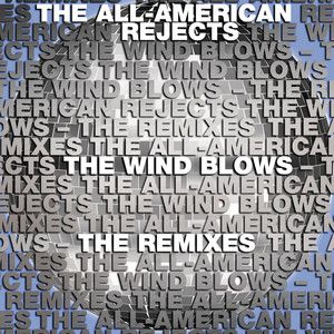 The Wind Blows Remixes
