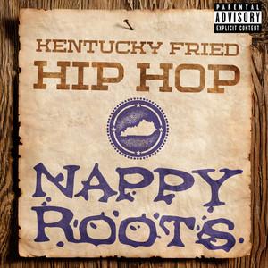 Kentucky Fried Hip Hop